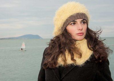Cappelli donna, berretti donna | Cappellificio punto 5