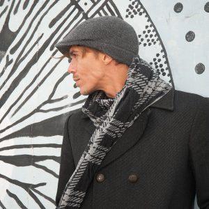 cappelli uomo paulmann