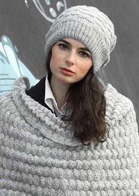 sciarpe donna